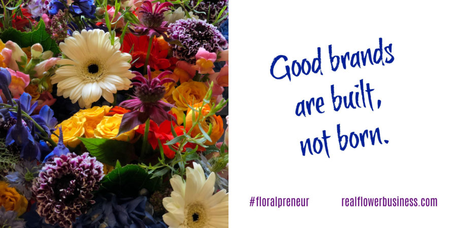 how to start a floral design business, how to become a florist, floristry