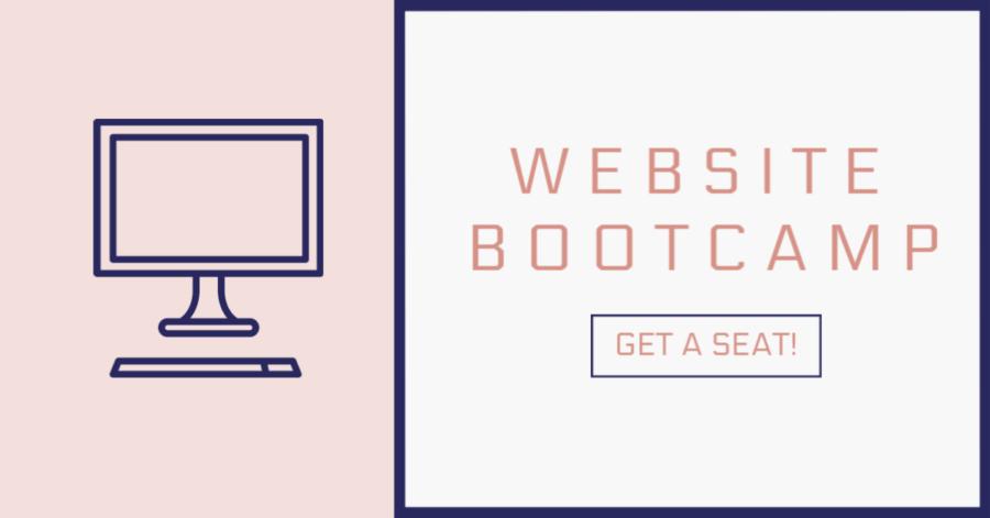 realflowerbusiness.com Website Bootcamp