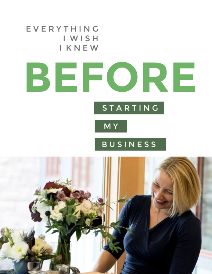 Free Tips On Starting A Business