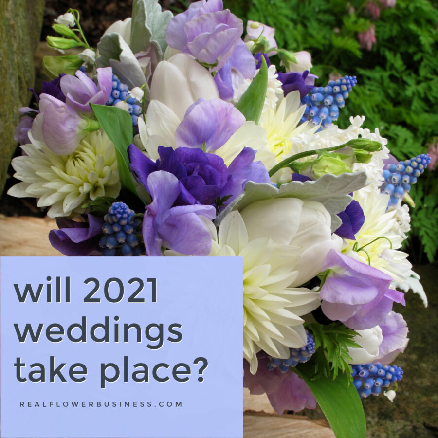 should you cancel your 2021 wedding or event